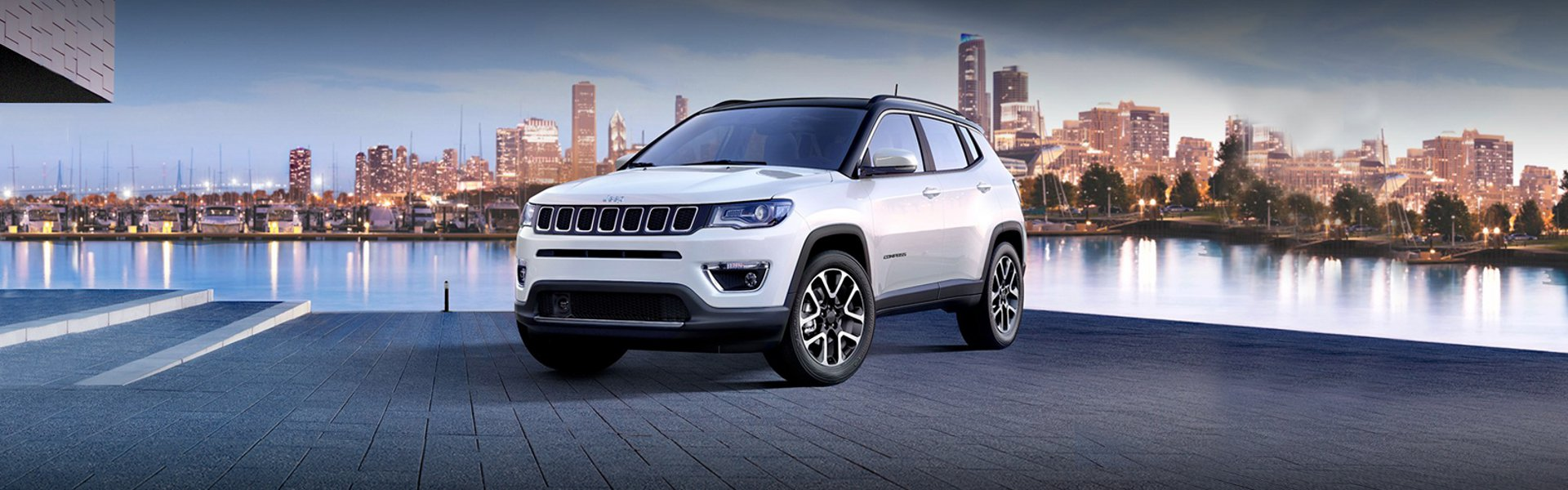 /images/mod_InteractiveBanner/img/18_1_1_2_jeep-new-compass-index-head.jpg